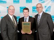 awards energy star web